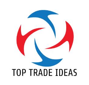 Top-Trade-Ideas