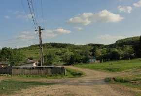 COMASAREA-TERENURILOR-AGRICOLE