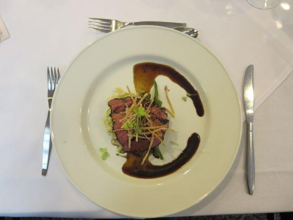 huitlacoche preparat carne