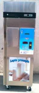 dozator-automat-de-lapte-150-l3944264