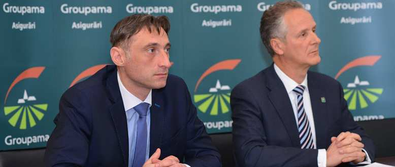 groupama_asigurari_-_rezultate_financiare_2014