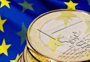fonduri europene pndr