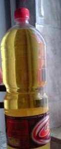 ulei-floarea-soarelui-presat-la-rece