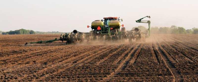 Ghid de bune practici pentru combaterea eroziunii solului