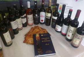 vin, sticle vin
