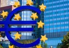 fonduri europene, euro, comisia europeana