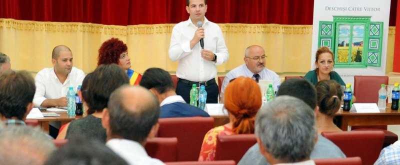 ministru_daniel constantin