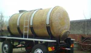 remorca-cisterna