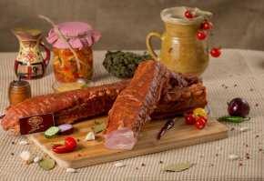 fonduri europene pndr procesare carne