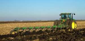 utilaje agricole