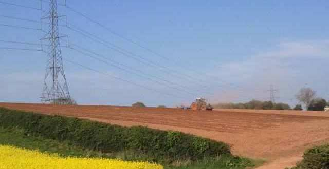 atasati agricoli