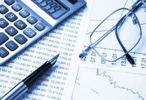 contributie asigurari sociale arenda