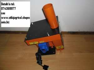 desfacator-electric-de-porumb-350