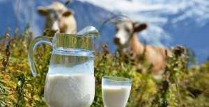 igiena-laptelui-ansvsa1-640x330