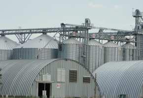 silozuri-agricole