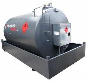 cisterna-cu-caseta-zincata