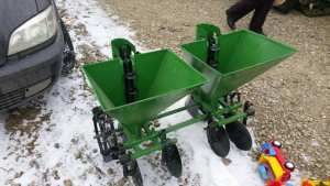 cultivator-cartofi-2-randuri-pt-tractor-mic7031552