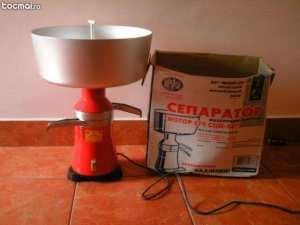 separator-de-smantana-p112