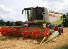 combina utilaje agricole pndr
