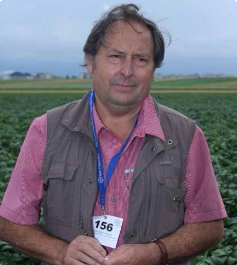 Mihail Mucsi