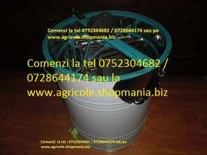 centrifuga-apicola