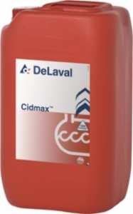cidmax-25l-7-1