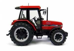 Tractor CASE IH MAXXUM 5140