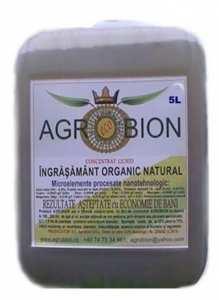 agrobion-ingrasamant-organic-foliar