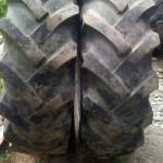 cauciucuri tractor K700