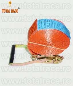 chinga-textila-ancorare-circulara-50-mm-livrare-stoc-Bucuresti-Total-Race