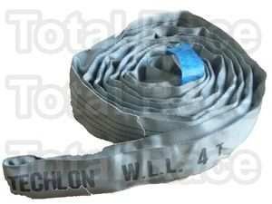 Chinga-ridicare-textile-circulare-4-tone-TLX-40