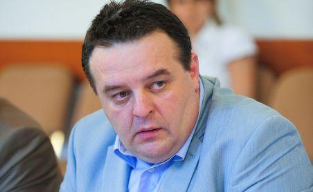 Radu Roatis