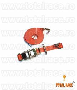 chingi-ancorare-marfa-cu-clichet-chinga-transport-3-tone-35-mm-trg-02