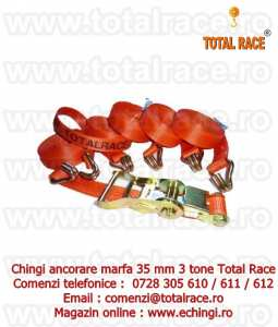 chingi-ancorare-marfa-cu-clichet-chinga-transport-3-tone-35-mm-trg-date-011