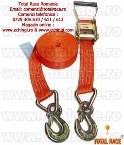 chingi-ancorare-textile-50-mm-carlig-siguranta-Total-Race2