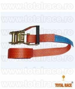 chingi-ancorare-textile-50-mm-chingi-ancorare-circulare-stoc-Bucuresti-Total-Race4