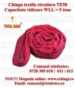 chingi-textile-circulare-5-tone-promo
