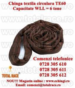 chingi-textile-circulare-te-model-economic-6-tone-promo