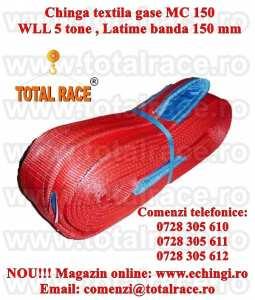 chingi-textile-ridicare-5-tone-chingi-cu-gase-promo