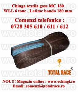 chingi-textile-ridicare-6-tone-chingi-cu-gase-promo