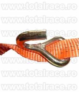 carlig-ancorare-gheara-simplu-nr1-total-race-romania-02