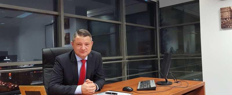 Stefan Nita