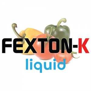Fexton-K-Liquid