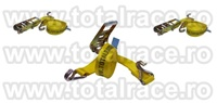 chingi-ancorare-marfa-agabaritice-75-mm-total-race-08