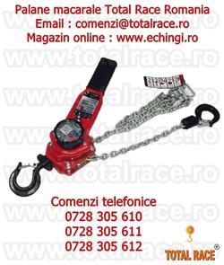 palan-manual-levier-250-macara-levier-totalrace-trg02