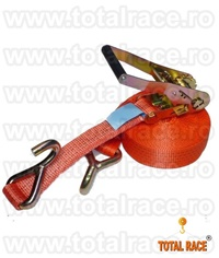 chingi-ancorare-5-tone-50-mm-carlig-gheara-simplu-stoc-Bucuresti-Total-Race1