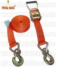 chingi-textile-ancorare-carlig-siguranta-stoc-Bucuresti-Total-Race