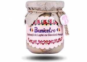 Dulceata-de-Lapte-cu-Ciocolata-Neagra-de-la-Bunicel.ro-imagine-fata