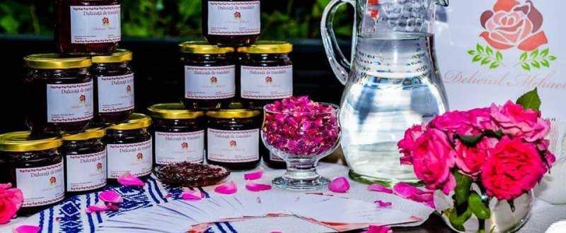 dulceata-trandafiri2