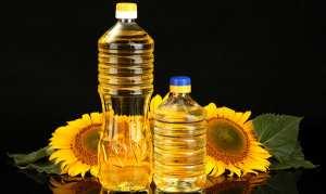 oils-31